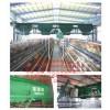富源养殖设备厂以过硬的质量,满意的售后服务,绝对让您满意!