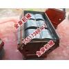 铸铁产床|槽钢产床|水泥板产床|玻璃钢产床|复合板产床