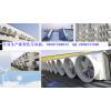 风机特供--河南首家专业生产新型节能负压风机(适合任何场所)
