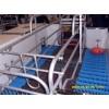 科学养好猪,设备好养猪-厂家专业制造欧式单体母猪分娩栏