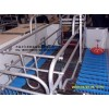 厂长推荐高质量---母猪分娩栏、保育床、限位栏