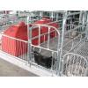 养猪设备公司