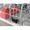 养猪设备保温箱