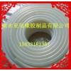 衡水亚冠做食品级硅胶管的厂家,耐温硅胶管更优秀