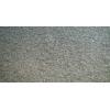 环保橡胶粉(pahs.rohs)