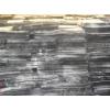 环保再生胶生产技术(pahs,rohs)