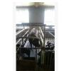 母猪哺乳垫,母猪垫