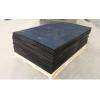 橡胶防滑垫,奶牛卧床,牛棚垫,马棚垫,畜牧垫,猪用保温垫