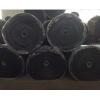 橡胶板,高品质橡胶板,耐磨橡胶板,高弹橡胶板,防静电胶板