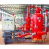 蒸汽回收机占领环保市场