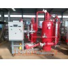 新型蒸汽回收机方便控制管理