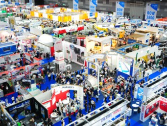 VIV Asia 2019展会参观人次超过45,000,海外观众占比高达65%