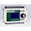 灯光控制器-LDC01