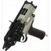 鸡笼绑扎捆绑制作专用c型枪