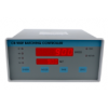 CB900F 配料控制器