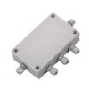 SB 传感器接线盒